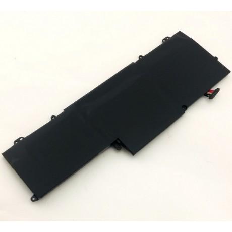 Pin laptop Asus UX32 UX32A UX32E series