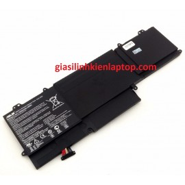 Pin laptop Asus UX32 UX32A UX32E series