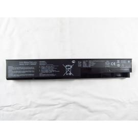 Pin laptop Asus X401 X401A X401U series