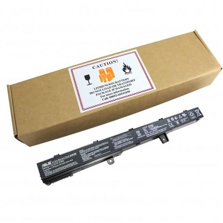 Pin laptop Asus X451 X451SA X451MA series Zin