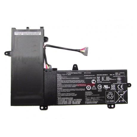 Pin laptop Asus TP200SA series Zin