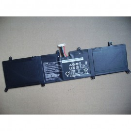 Pin laptop Asus X302L X302LA X302LJ series Zin