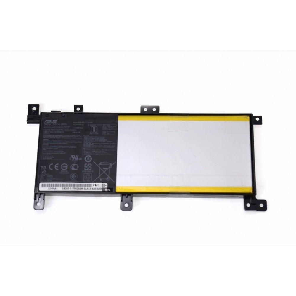 Pin laptop Asus X556U X556UA X556UF X556UR X556UB series Zin