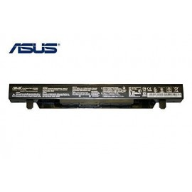 Pin laptop Asus ROG GL552V series ZIN