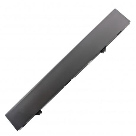 Pin laptop HP compaq 420 421