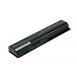 Pin laptop HP Pavilion Dv4-1600