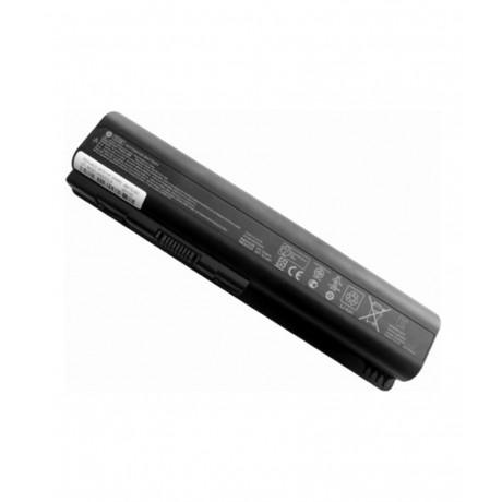 Pin laptop HP Pavilion Dv4-5000
