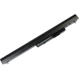 Pin laptop HP pavilion 14-n200 series LA04