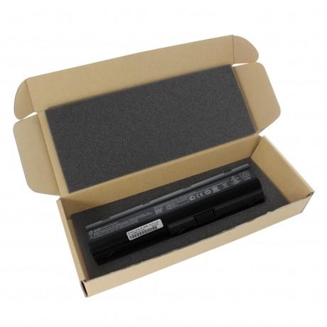 Pin laptop HP 450
