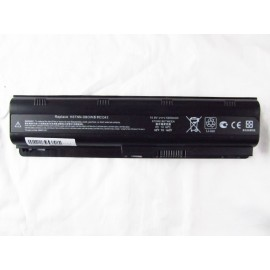 Pin laptop HP Pavilion G7-1000 series