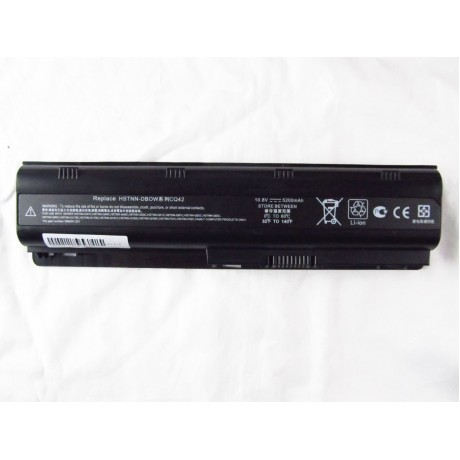 Pin laptop HP Pavilion dm4-3000 series