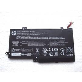 Pin laptop HP x360 330 G1 LE03XL
