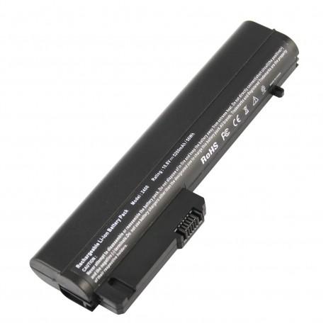 Pin laptop HP elitebook 2540p