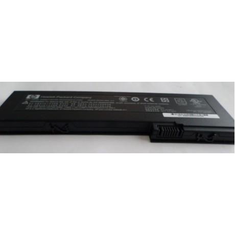 Pin laptop HP elitebook 2730P
