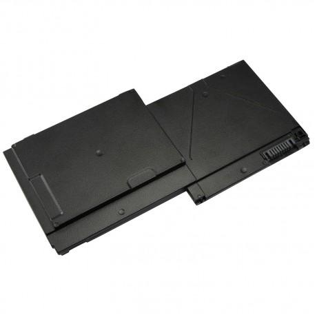 Pin laptop HP elitebook 820 G2 SB03XL