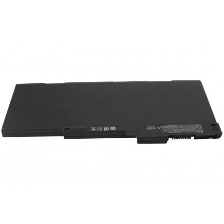 Pin laptop HP elitebook 840 g1 CM03XL