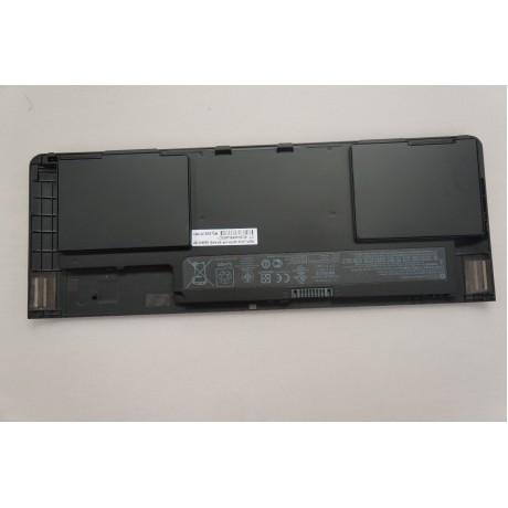 Pin laptop HP elitebook 810 g2 revolve OD06XL