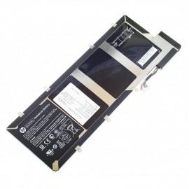 Pin laptop HP Envy 14-3000 series SL04XL