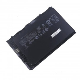 Pin laptop HP Folio 9470m BT04XL