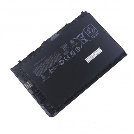 Pin laptop HP Folio 9480m BT04XL