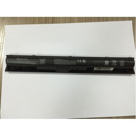 Pin laptop HP Pavilion 15-ab036tu