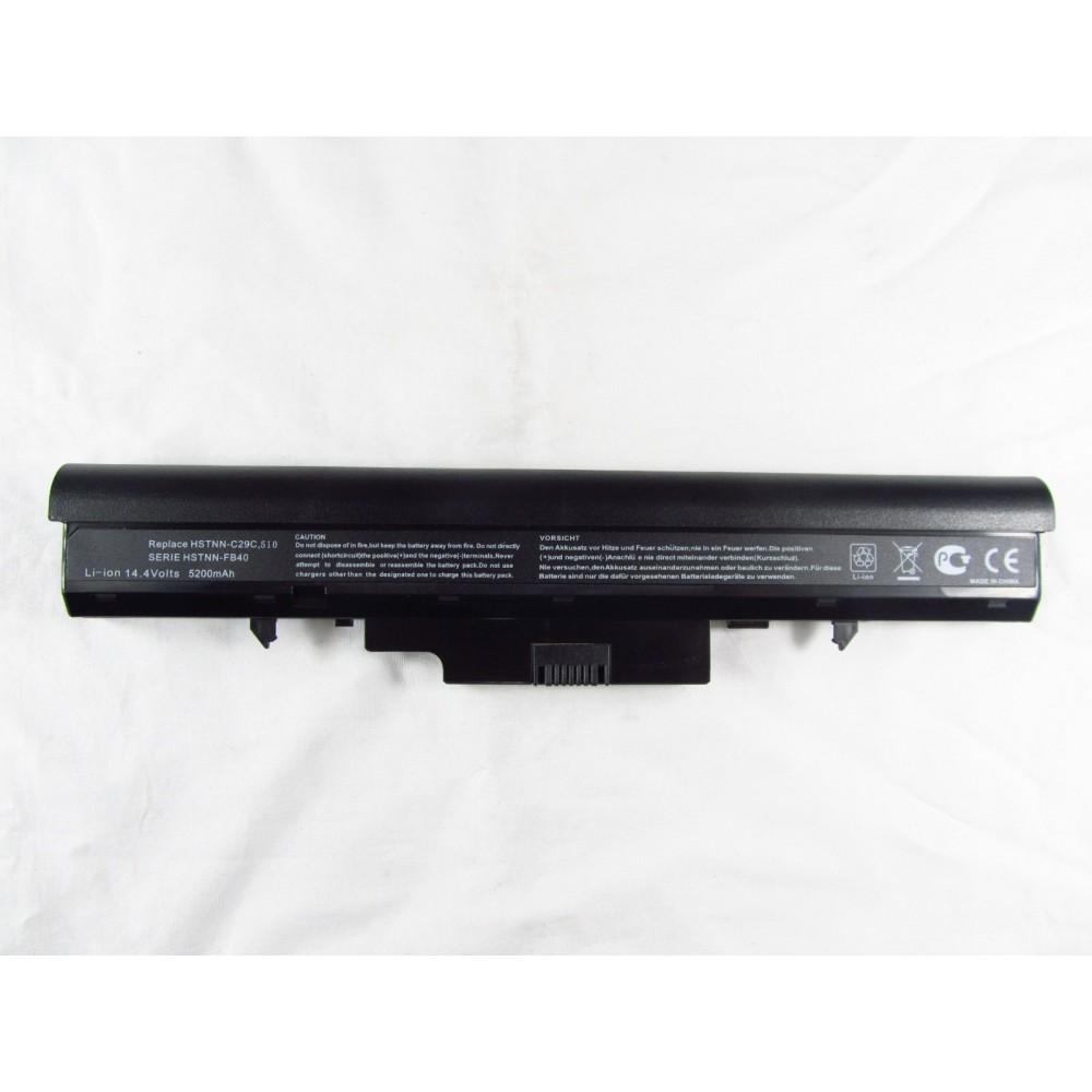 Pin laptop HP 530
