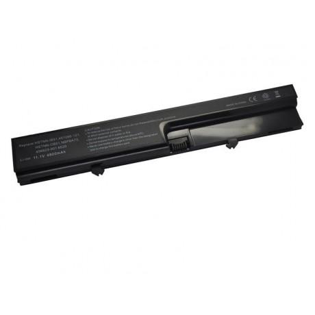 Pin laptop HP compaq 6530s