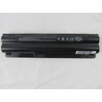 Pin laptop HP Pavilion DV3-1100 series