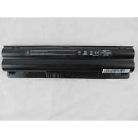 Pin laptop HP Pavilion DV3-4300 series