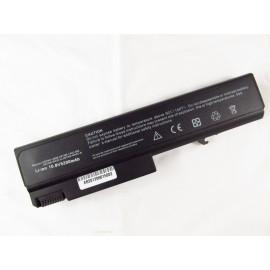 Pin laptop HP Elitebook 8440P 8440W