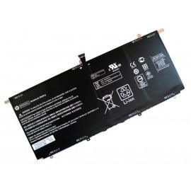 Pin laptop HP Spectre 13-3000 series RG04XL