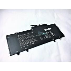 Pin laptop HP Stream 14-Z000 series  BO03XL