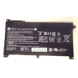 Pin laptop HP Stream 14-ax000 series  BI03XL