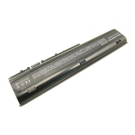 Pin laptop HP Probook 4230 4230s