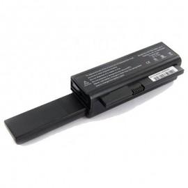 Pin laptop HP Probook 4311 4311s