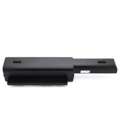 Pin laptop HP Probook 4310 4310s