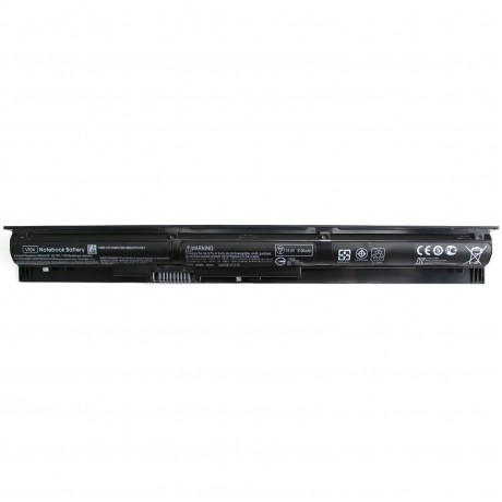 Pin laptop HP Probook 450 G2 VI04