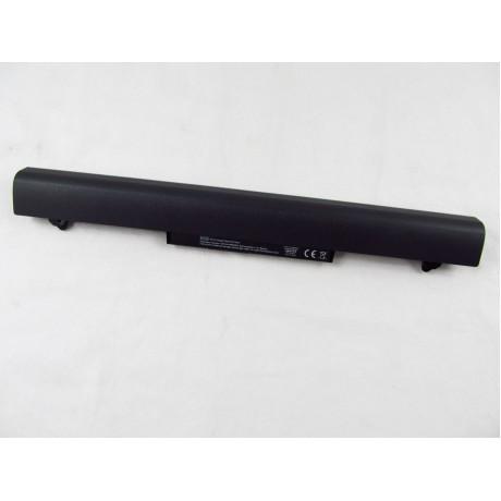 Pin laptop HP Probook 440 G3 RO04