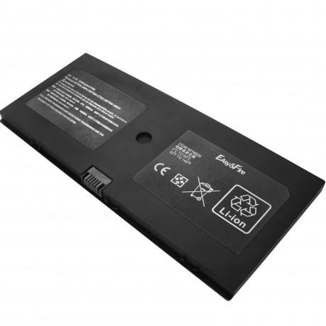 Pin laptop HP Probook 5310m 5310 FL04
