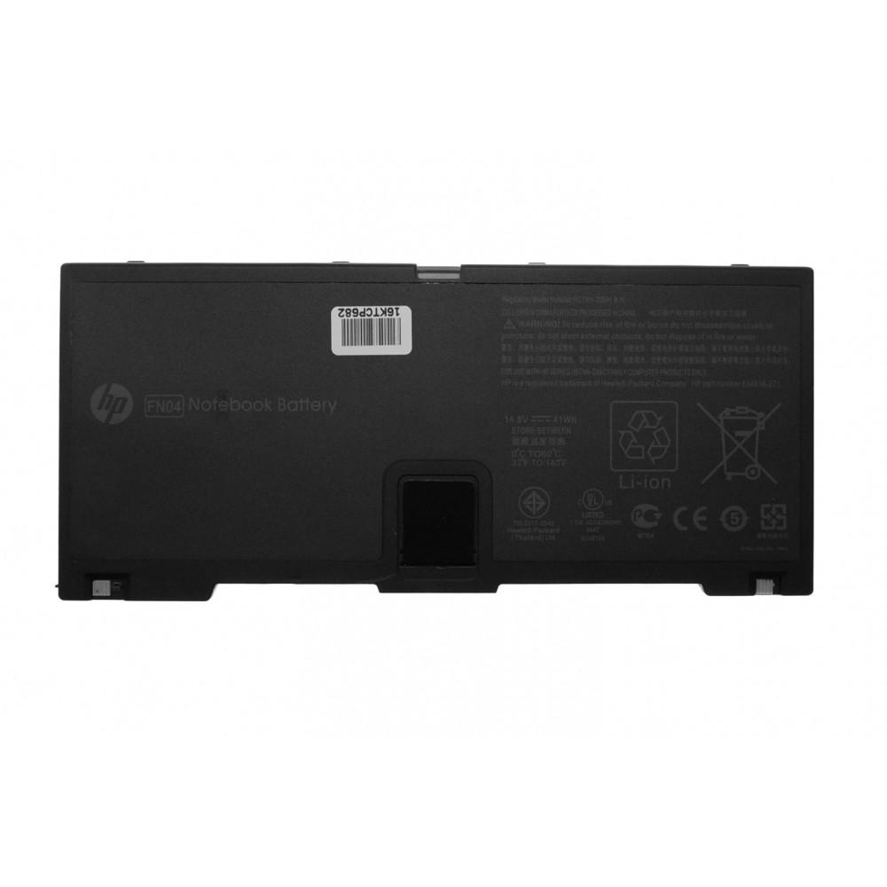 Pin laptop HP Probook 5330m 5330 FN04