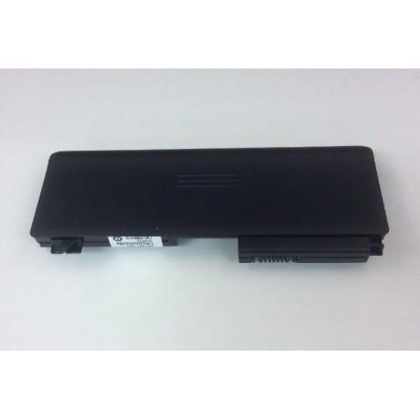 Pin laptop HP pavilion tx2000 tx2100 series