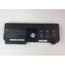 Pin laptop HP pavilion tx2400 tx2500 tx2600