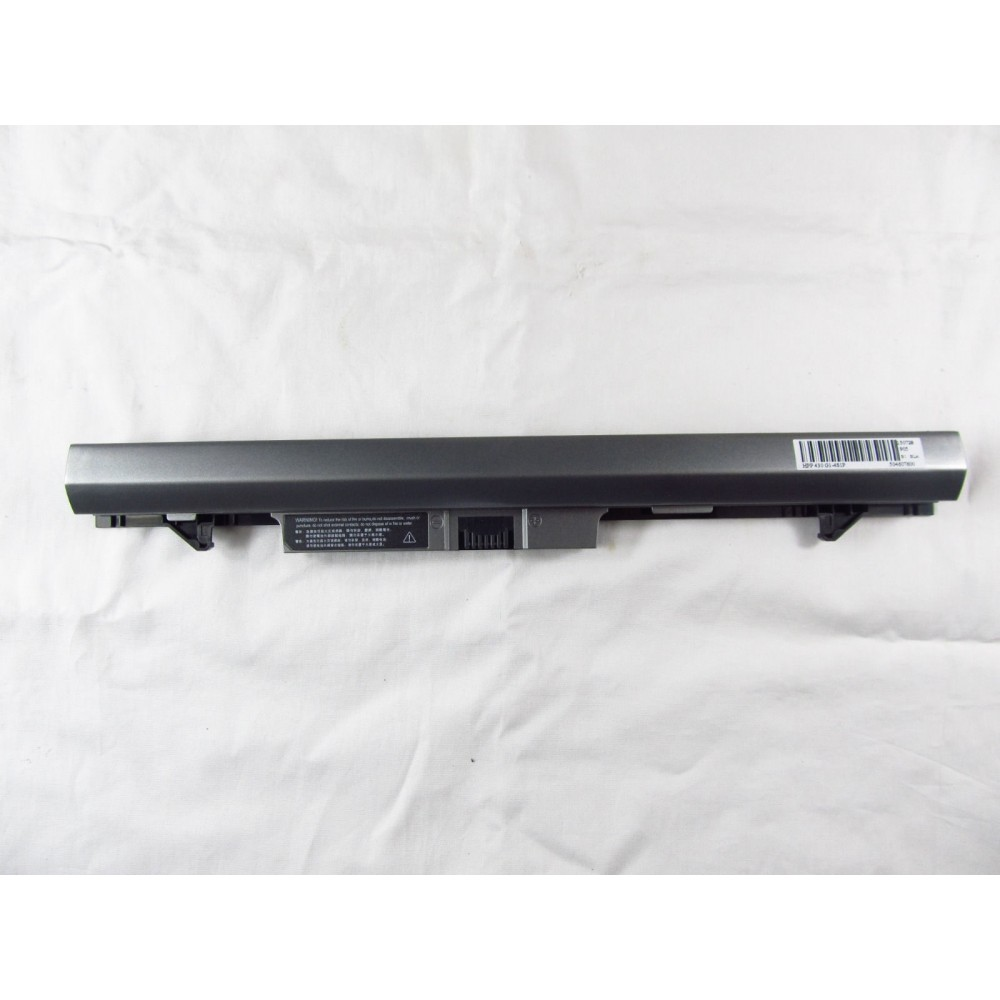 Pin laptop HP Probook 430 G1 G2
