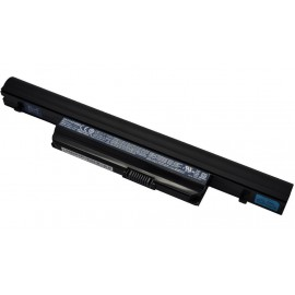 Pin laptop Acer Aspire 5820 5820T 5820G series