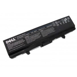 Pin laptop Dell inspiron 1440 (ZIN)