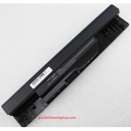 Pin laptop Dell Inspiron 1464