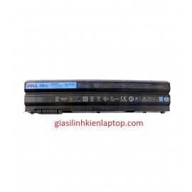 Pin laptop Dell Inspiron 17R 7720