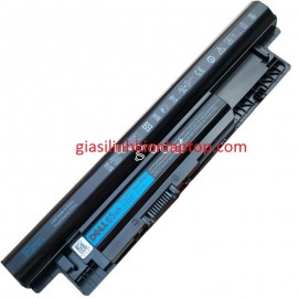 Pin laptop Dell Inspiron 14R 5437