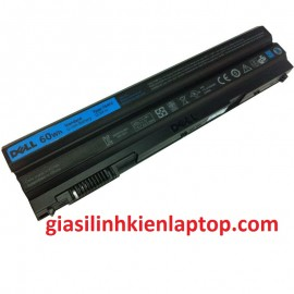 Pin laptop Dell Inspiron 14R 7420