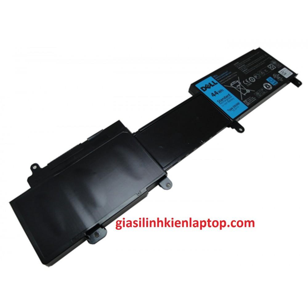 Pin laptop Dell Inspiron 14Z 5423 Zin